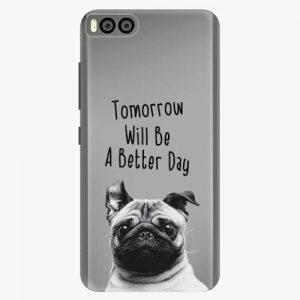 Plastový kryt iSaprio - Better Day 01 - Xiaomi Mi6