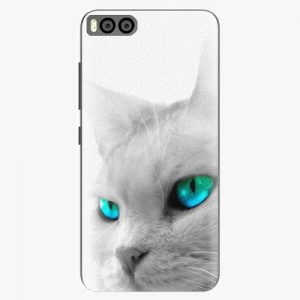 Plastový kryt iSaprio - Cats Eyes - Xiaomi Mi6