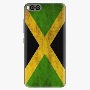 Plastový kryt iSaprio - Flag of Jamaica - Xiaomi Mi6