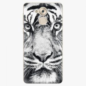 Plastový kryt iSaprio - Tiger Face - Huawei Nova Smart