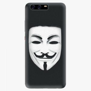 Plastový kryt iSaprio - Vendeta - Huawei P10 Plus