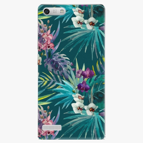 plastov253 kryt isaprio tropical blue 01 huawei ascend