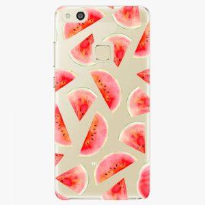 Plastový kryt iSaprio - Melon Pattern 02 - Huawei P10 Lite
