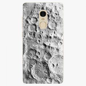 Plastový kryt iSaprio - Moon Surface - Xiaomi Redmi Note 4