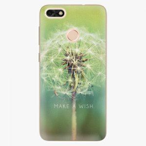 Plastový kryt iSaprio - Wish - Huawei P9 Lite Mini