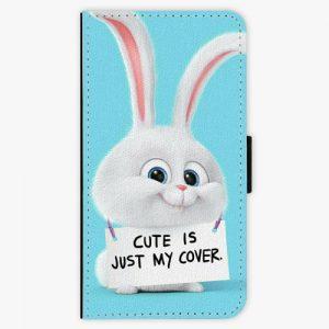 Flipové pouzdro iSaprio - My Cover - Samsung Galaxy A5