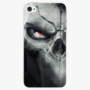 Plastový kryt iSaprio - Horror - iPhone 4/4S