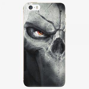 Plastový kryt iSaprio - Horror - iPhone 5/5S/SE
