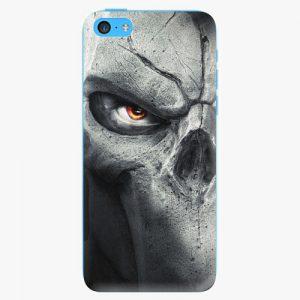 Plastový kryt iSaprio - Horror - iPhone 5C