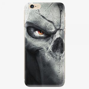 Plastový kryt iSaprio - Horror - iPhone 6/6S