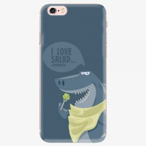 Plastový kryt iSaprio - Love Salad - iPhone 7
