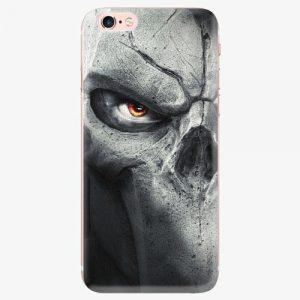 Plastový kryt iSaprio - Horror - iPhone 7 Plus