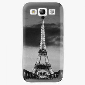 Plastový kryt iSaprio - Midnight in Paris - Samsung Galaxy S3