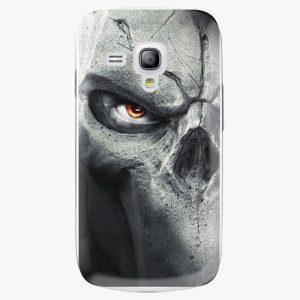 Plastový kryt iSaprio - Horror - Samsung Galaxy S3 Mini