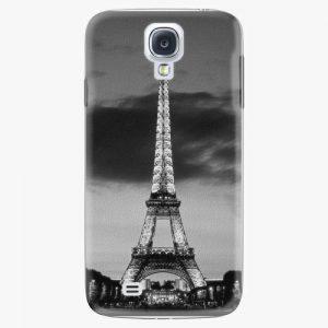 Plastový kryt iSaprio - Midnight in Paris - Samsung Galaxy S4