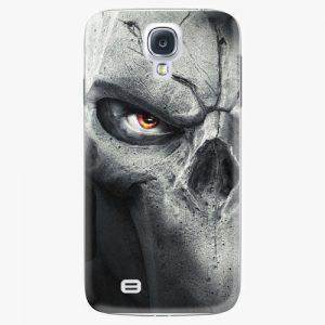 Plastový kryt iSaprio - Horror - Samsung Galaxy S4