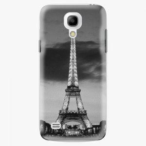 Plastový kryt iSaprio - Midnight in Paris - Samsung Galaxy S4 Mini
