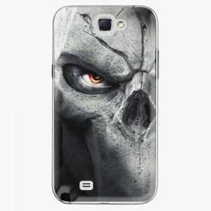 Plastový kryt iSaprio - Horror - Samsung Galaxy Note 2