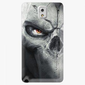 Plastový kryt iSaprio - Horror - Samsung Galaxy Note 3