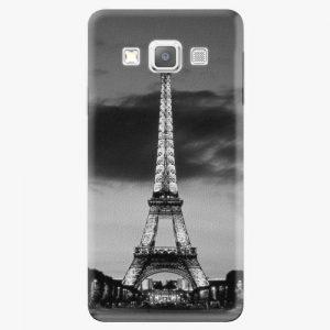 Plastový kryt iSaprio - Midnight in Paris - Samsung Galaxy A3