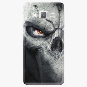 Plastový kryt iSaprio - Horror - Samsung Galaxy A3