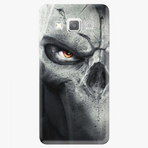 Plastový kryt iSaprio - Horror - Samsung Galaxy A5
