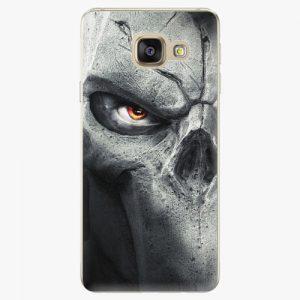 Plastový kryt iSaprio - Horror - Samsung Galaxy A5 2016