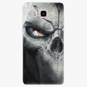 Plastový kryt iSaprio - Horror - Samsung Galaxy J5 2016
