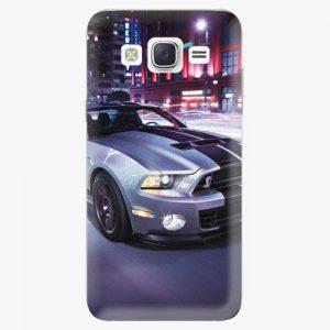 Plastový kryt iSaprio - Mustang - Samsung Galaxy Core Prime