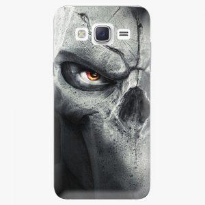 Plastový kryt iSaprio - Horror - Samsung Galaxy Core Prime