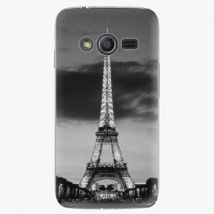 Plastový kryt iSaprio - Midnight in Paris - Samsung Galaxy Trend 2 Lite