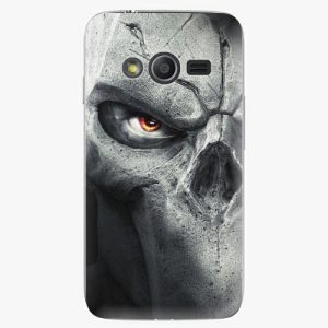 Plastový kryt iSaprio - Horror - Samsung Galaxy Trend 2 Lite