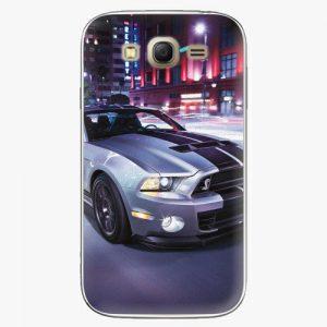 Plastový kryt iSaprio - Mustang - Samsung Galaxy Grand Neo Plus