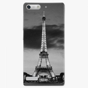 Plastový kryt iSaprio - Midnight in Paris - Huawei Ascend G6