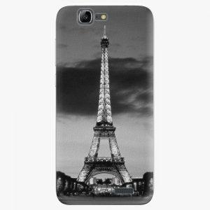 Plastový kryt iSaprio - Midnight in Paris - Huawei Ascend G7