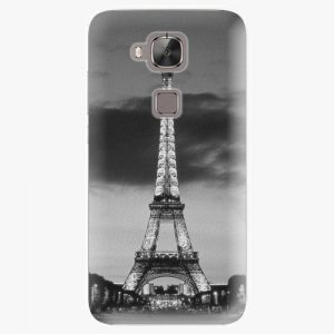 Plastový kryt iSaprio - Midnight in Paris - Huawei Ascend G8