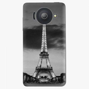 Plastový kryt iSaprio - Midnight in Paris - Huawei Ascend Y300
