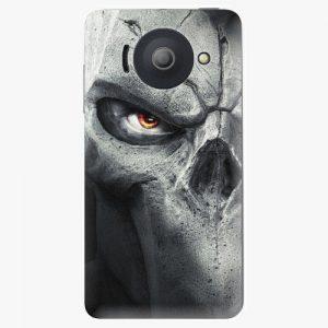 Plastový kryt iSaprio - Horror - Huawei Ascend Y300