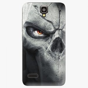 Plastový kryt iSaprio - Horror - Huawei Ascend Y5