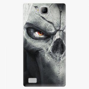 Plastový kryt iSaprio - Horror - Huawei Honor 3C