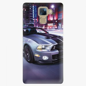 Plastový kryt iSaprio - Mustang - Huawei Honor 7