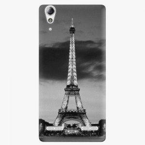 Plastový kryt iSaprio - Midnight in Paris - Lenovo A6000 / K3