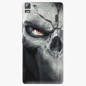 Plastový kryt iSaprio - Horror - Lenovo A7000