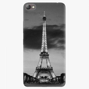 Plastový kryt iSaprio - Midnight in Paris - Lenovo S60