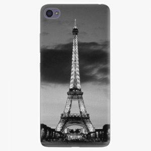 Plastový kryt iSaprio - Midnight in Paris - Lenovo S90