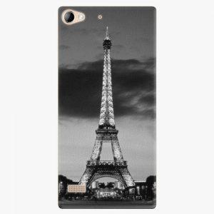 Plastový kryt iSaprio - Midnight in Paris - Lenovo Vibe X2