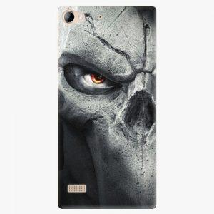 Plastový kryt iSaprio - Horror - Lenovo Vibe X2