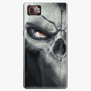 Plastový kryt iSaprio - Horror - Lenovo Z2 Pro
