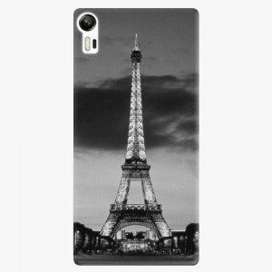 Plastový kryt iSaprio - Midnight in Paris - Lenovo Vibe Shot