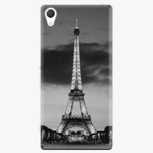 Plastový kryt iSaprio - Midnight in Paris - Sony Xperia Z2